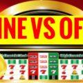 slots-online-offline-spielen
