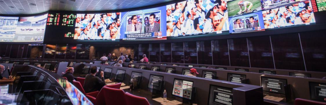 sportwetten-las-vegas-bestes-casino