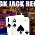 Blackjack Regeln in Las Vegas
