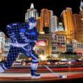 Vegas Golden Knights stanley cup