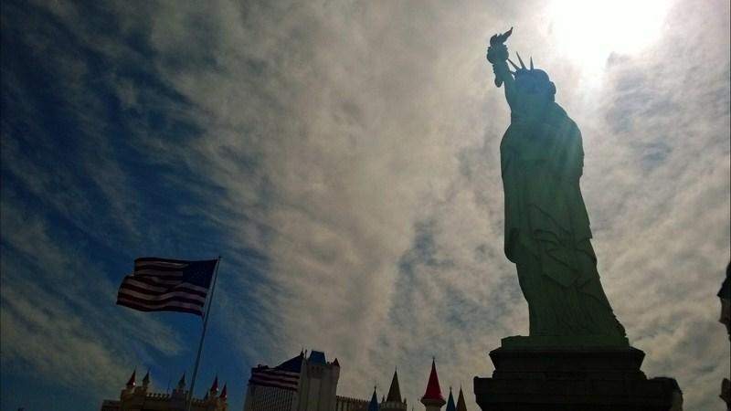 vegas-newyork-freiheitsstatue_Kopie