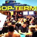 world-series-of-poker-termine-2014-las-vegas