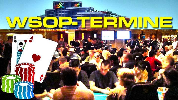 world-series-of-poker-termine-2014-las-vegas