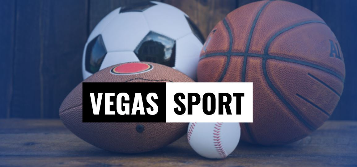 Las Vegas Raiders - American Football