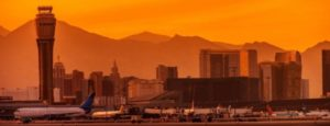 las-vegas-mc-carran-international-airport-flughafen