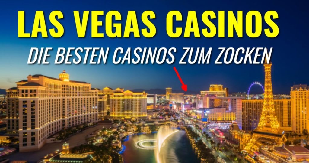beste-las-vegas-casinos