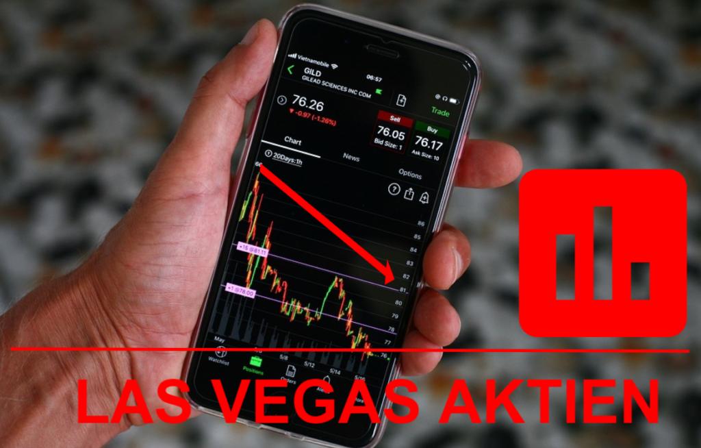Las-Vegas-Aktien-2021