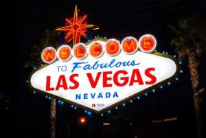 Las-Vegas-Schild-nacht