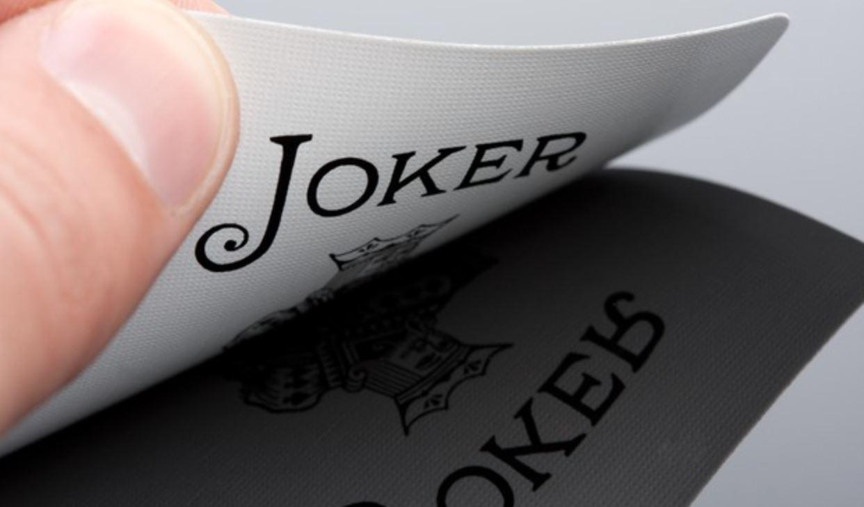 Pai Gow Poker Regeln in Las Vegas