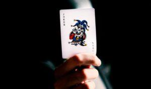 Pai Gow Poker im Casino in Las Vegas spielen