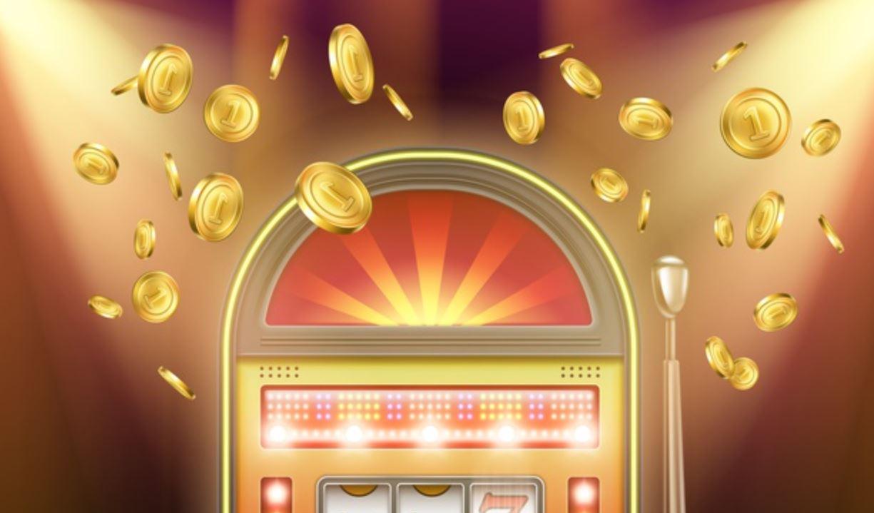 beste Slots in Las Vegas 2021