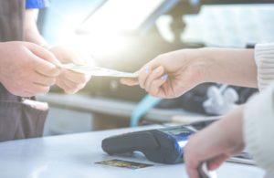 paysafecard-sportwetten-geld-zahlen